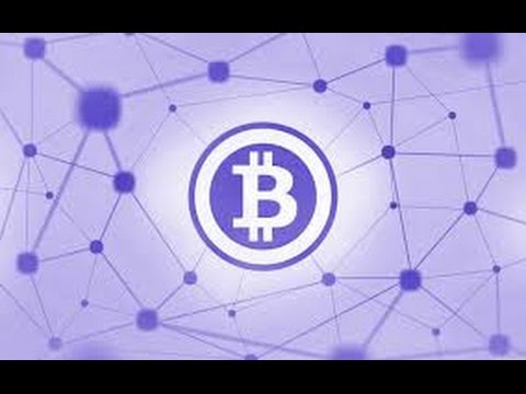 Bitcoin F# - Part 1