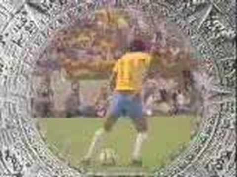FIFA World Cup Grandstand Mexico 86 BBC