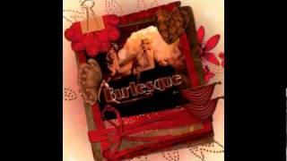Cher-Welcome to Burlesque karaoke lyrics on screen!