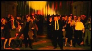 François Goeske in »Das fliegende Klassenzimmer« (2003, Trailer)