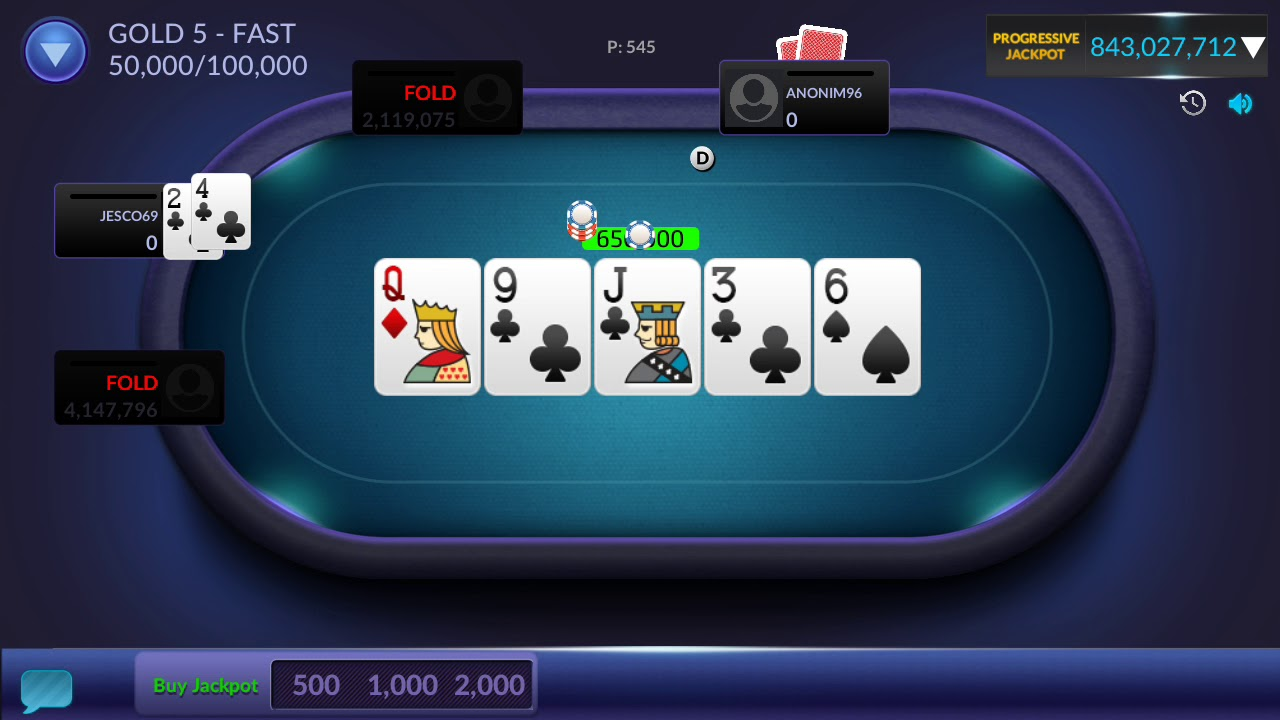 Dewa Poker , Poker88 Keberuntungan ? - YouTube