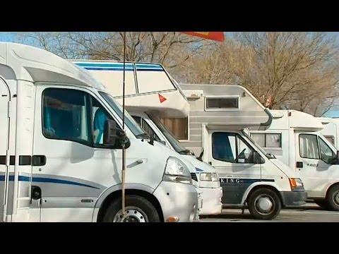la-primera-área-de-servicio-para-autocaravanas-en-madrid