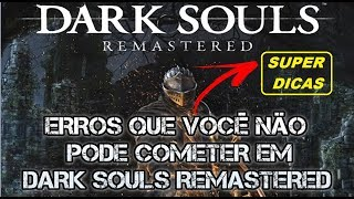 dark souls review switch