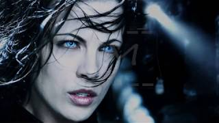 Kate Beckinsale Top 10 Movies (Performance)