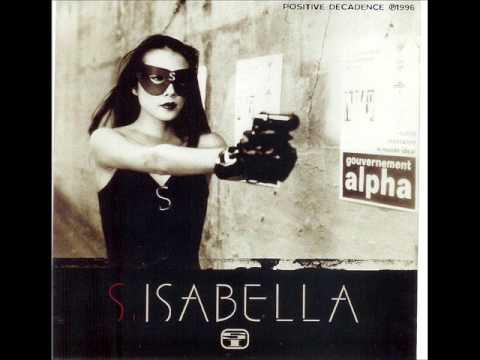 S.Isabella - Nervous Activity