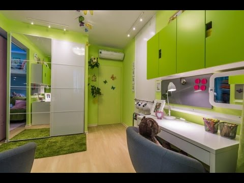 Ikea Einrichten Ideen