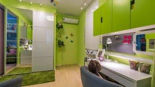 jugendzimmer f r jungs einrichtungsideen jugendzimmer. Black Bedroom Furniture Sets. Home Design Ideas