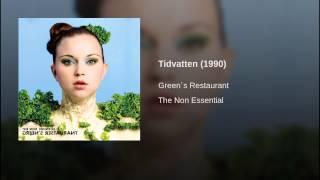 Tidvatten (1990)