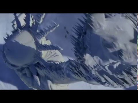 The Day After Tomorrow (2004) - Official Movie Trailer from YouTube · Duration:  1 minutes 45 seconds