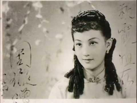 周璇 - Zhou Xuan