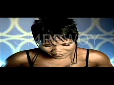 LADY SAW - WAH DO SOME GAL - KILLAH RIDDIM - MORE LIFE PROD - JUNE 2012
