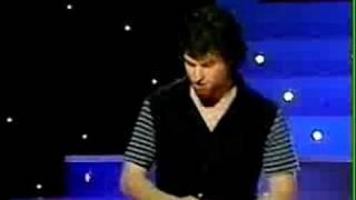 Dan Antopolski Live Floor Show