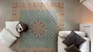 Керамическая плитка (кафель) для ванной FAP (Италия). Коллекция BASE (www.santehimport.com)(, 2014-06-06T08:27:01.000Z)
