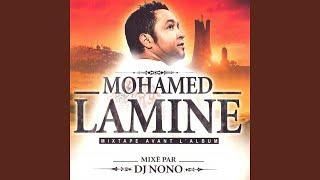 rohff mohamed lamine mon bled