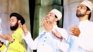 Tala Al Badru Alaina - Muhammad Naeem Shahzad Rufi