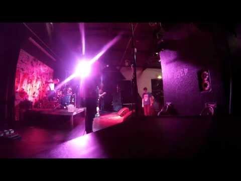 ROAD TO MANILA - Full Set, Live (HD)