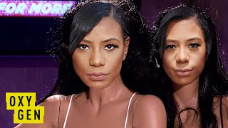 Bad Girls Club: The Clermont Twins Decline the Reunion & Alicia Blows Up | Oxygen