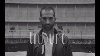 IN-PURO teaser | Flamenco Urbex