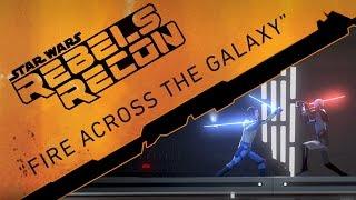 Rebels Recon #1.14: Inside
