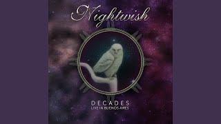 Swanheart (Live)