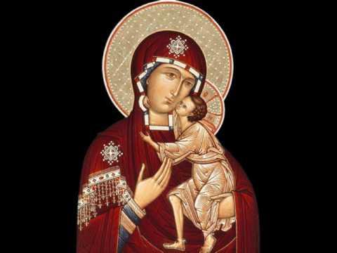 Paraclisul Maicii Domnului (Manastirea Frasinei)