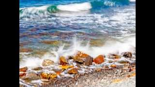 Анапа  Море  Лето 2013(, 2013-08-04T18:38:45.000Z)