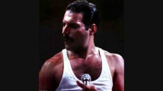 Freddie Mercury, Tribute,Queen