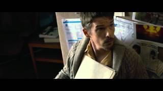 Синистер. Русский трейлер (официальная версия), 2012 (HD)