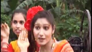 Nai Jaibe Nai Jaibe  [Full Song] Bol Bum- Shiv Ke Bhajan