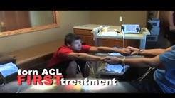 hqdefault - Neck And Back Pain Clinic Fort Lauderdale, Fl