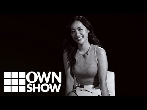 Thumbnail: Michelle Phan: Who Am I | #OWNSHOW | Oprah Online