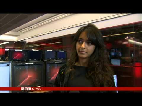 Cairo Crackdown: BBC Arabic's coverage