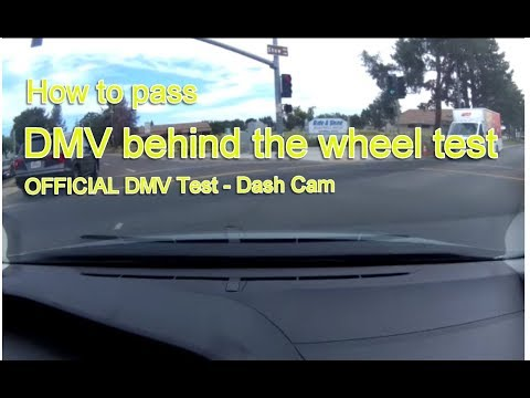 actual-dmv-behind-the-wheel-test-–-no-stress---pass-the-first-time