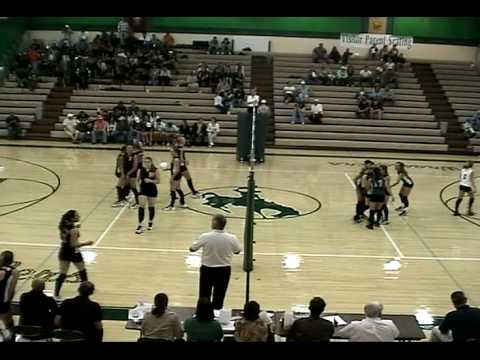 Pinedale High School vs. Jackson High School