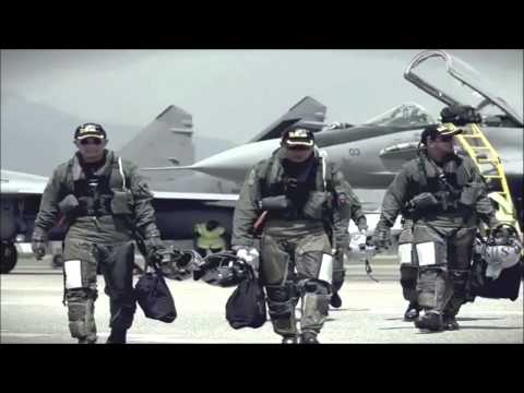 NEW Malaysian Army Force-MalDef