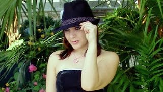 Nice Bollywood songs 2016 Latest hindi music Indian movie hit video Full Free download Melodious mp3