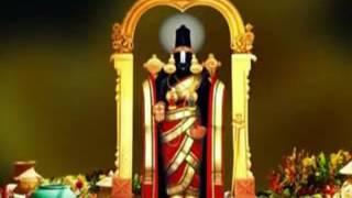 SHRI VISHNU SAHASRANAMAM BY M S Subbulakshmi BSNLSWAMI