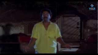 Kaval Nilayam - Niyayamma Namma Song | Sarath Kumar|Gouthami