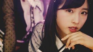 出席者:AKB48 2018年5月2日 0分44秒 【時事通信社】