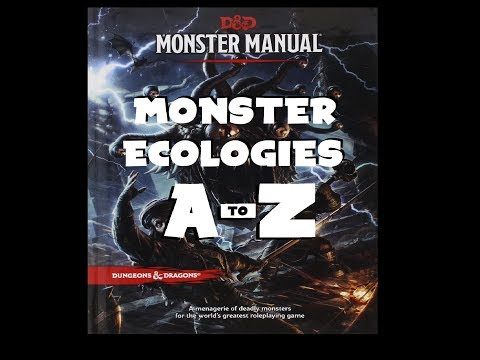 dungeons-and-dragons-monster-manual-playlist