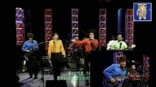 リリース 1999年2月5日 友だちじゃないか 作詞/作曲:トータス松本、編...