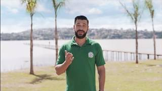 Condomínio Mariposas - Lagoa Santa/MG