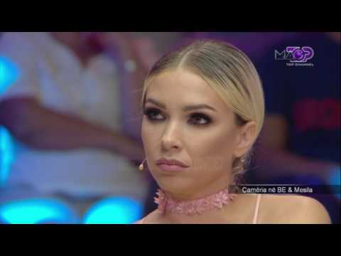 Top Show Magazine, 30 Shtator 2016, Pjesa 1 - Top Channel Albania - Talk Show