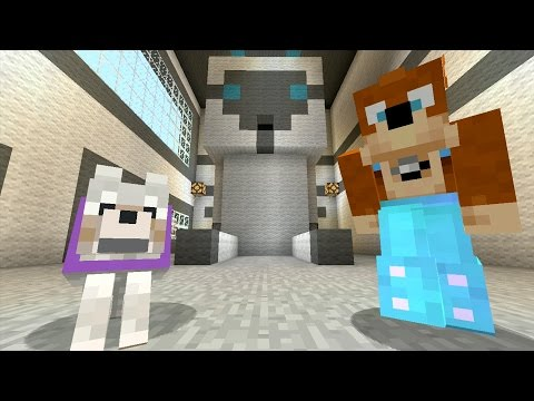 Minecraft Xbox - Recycle Michael [284]