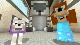 Minecraft Xbox - Recycle Michael [284]