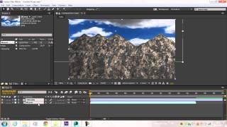 Autodesk 3ds Max 2014.Запись обучения. Урок 13