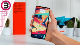 OnePlus 7T 1 Month later Review - THE Android phone to buy.
