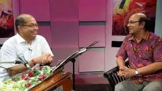 jani janigo By Subir Nandi, Tune: Narul Islaam, Lyric: Islaam Bulbul