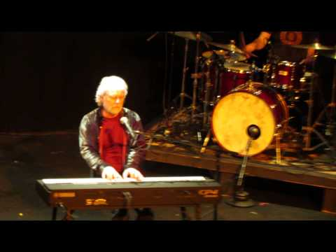 Chuck Leavell and Friends 16   Chuck Leavell   Merry Christmas, Baby