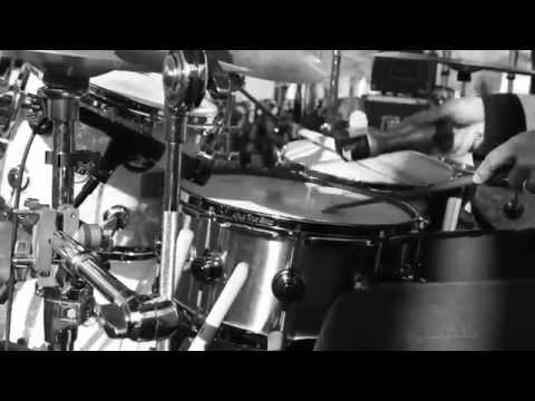 Duman- Tunceli Konseri